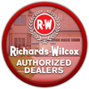 AuthorizedDealer_Circle